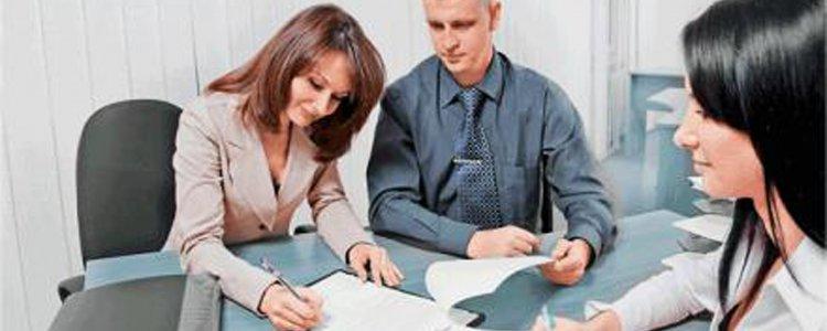 Переоформление кредита на другого человека