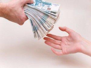 Получение кредита в другом банке