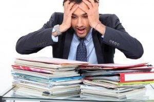 Трудовая книжка утрачена по вине работодателя