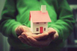 Владелец жилого помещения