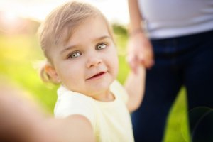 Усыновление ребенка из детдома