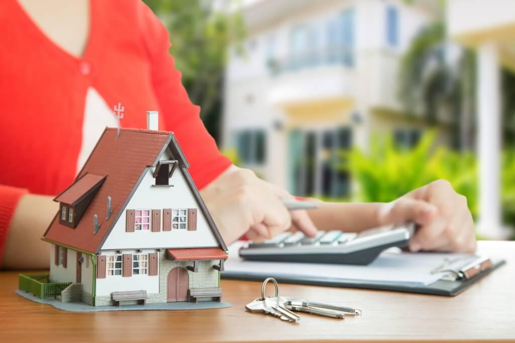 Покупать ли квартиру в испании или нет