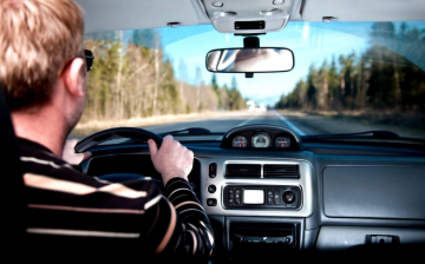 Каковы медицинские ограничения при получении водительского удостоверения