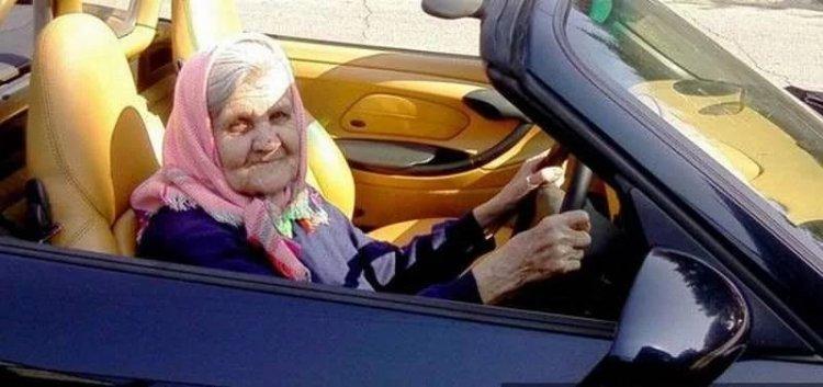 Льготы на транспортный налог для пенсионеров