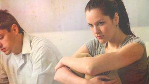 Что нужно для развода с женой: как развестись без последствий