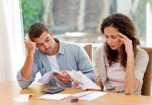 Что необходимо для развода
