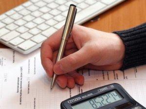 Налоговый вычет для ИП