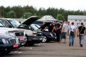 Договор Купли Продажи Автомототранспортного Средства образец