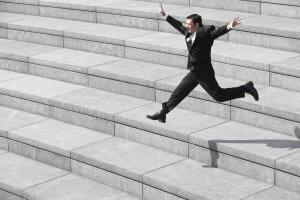 Как уволить работника за прогулы без уважительной причины