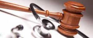 Судебно-психиатрическая экспертиза в гражданском процессе