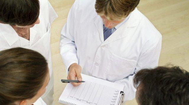 Виды судебно-психиатрической экспертизы: какие существуют