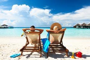 Отпуск в праздничные дни
