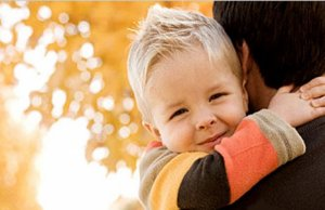 Правовые последствия усыновления ребёнка: процедура и регулирование