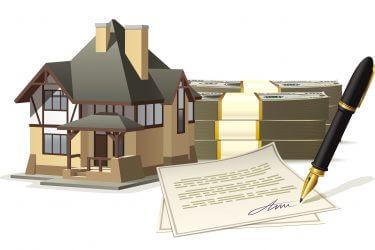 Налог с продажи квартиры, полученной по наследству: как и кому начисляется