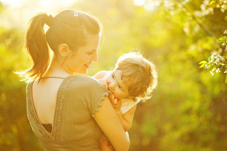 Попечительство над ребенком