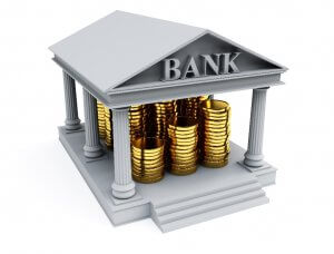Банк-плательщик