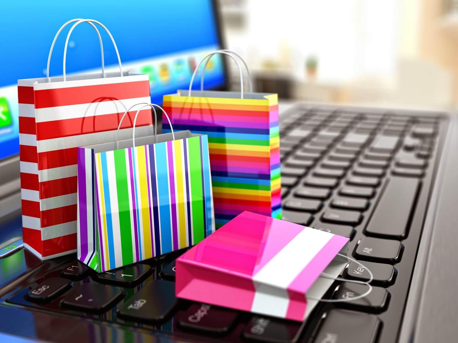 Почему требуется 100 % предоплата от реализаторов продукции в интернете, торговые риски