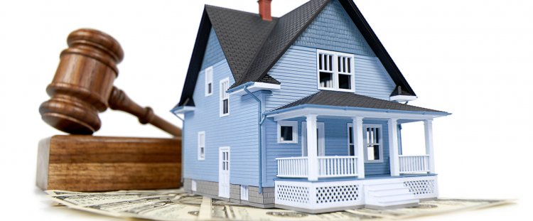 Консультации по жилищным вопросам
