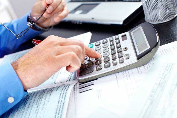 Начисление пенсии индивидуальному предпринимателю