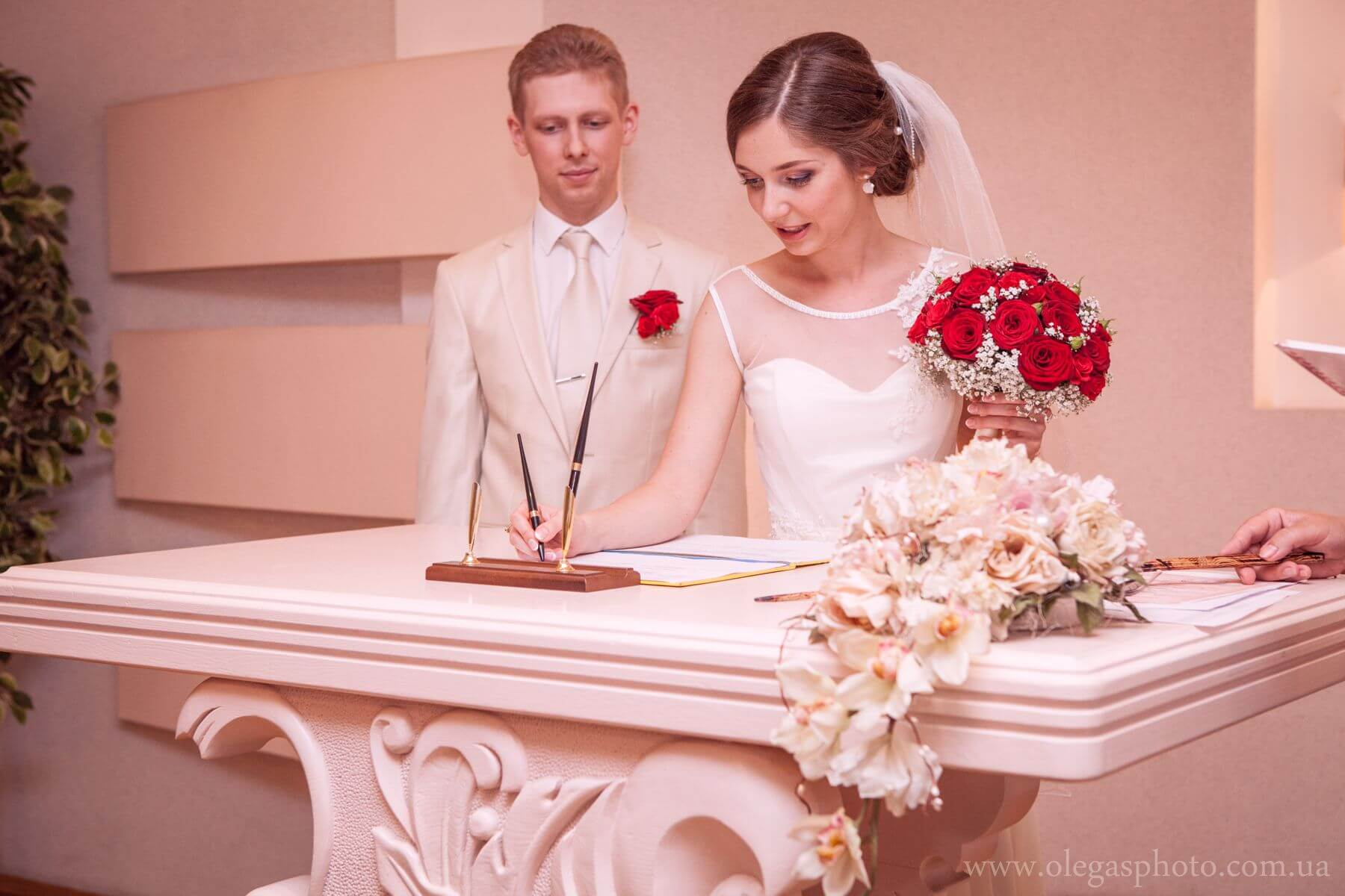 Когда может быть заключен брачный договор: условия и сроки