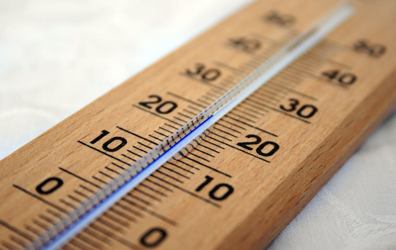 Температурный режим на рабочем месте: ответственность за нарушения