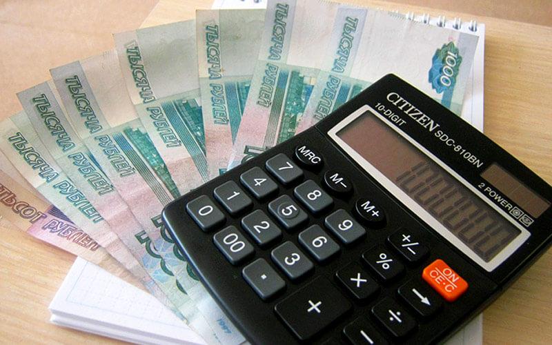 Подать документы на налоговый вычет за 2018 год нужно до 30 апреля 2019 года