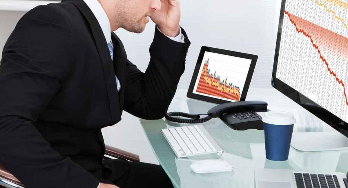 Увольнение при банкротстве предприятия: особенности