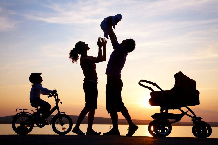 Функции семейного права