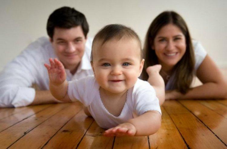 Моральные принципы в семейном праве