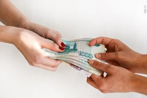 Оплата отпуска заочникам