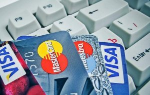 Аферы с банковскими картами