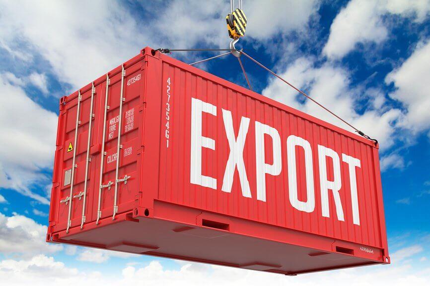 Экспортный контракт: образец, условия, требования, важные моменты