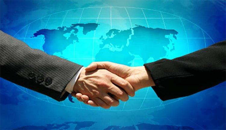Экспортное соглашение