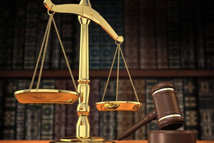 Правовая ответственность