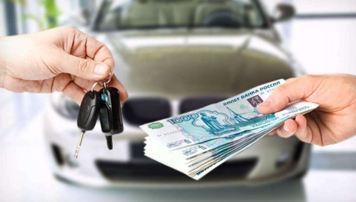 Как поставить на учет новый автомобиль: особенности процедуры