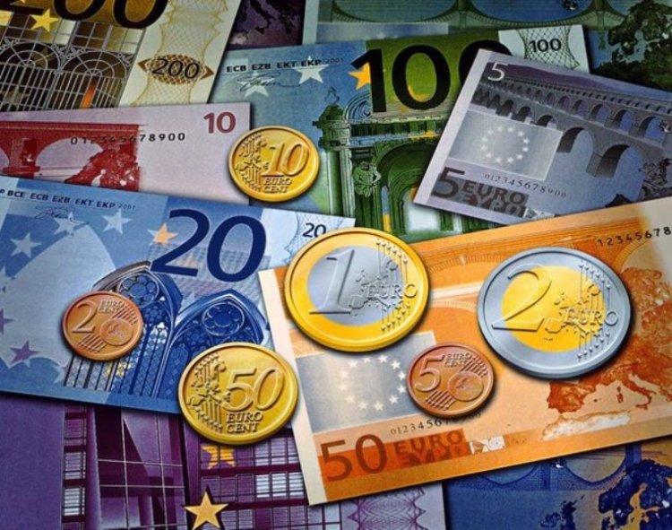 Налогооблажение в Швеции