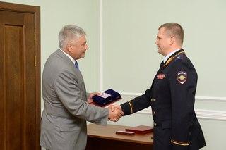 Пиказ МВД 1065 и другие виды назначения на должность