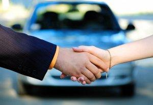 Согласие супруга на продажу автомобиля: характерные особенности владения