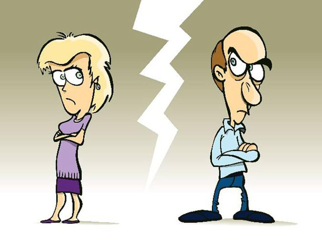 Что надо для развода: основания и особенности процесса