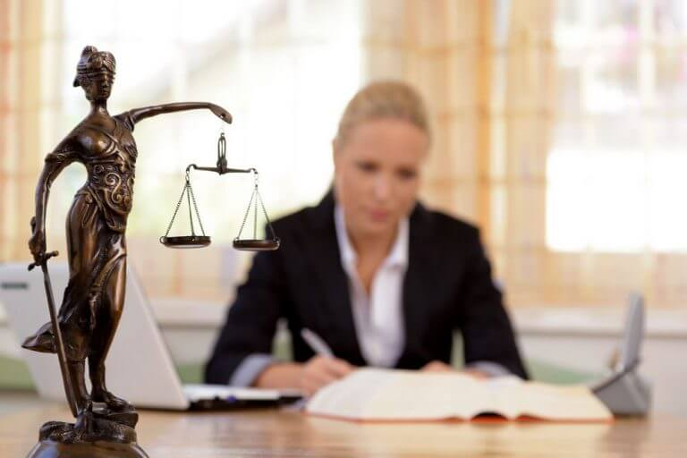 Как предоставляется бесплатная юридическая консультация в Перми