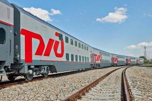 Положение о дисциплине работников железнодорожного транспорта: основные правила, на что обратить внимание