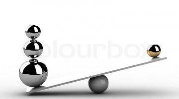 Задолженность в балансе