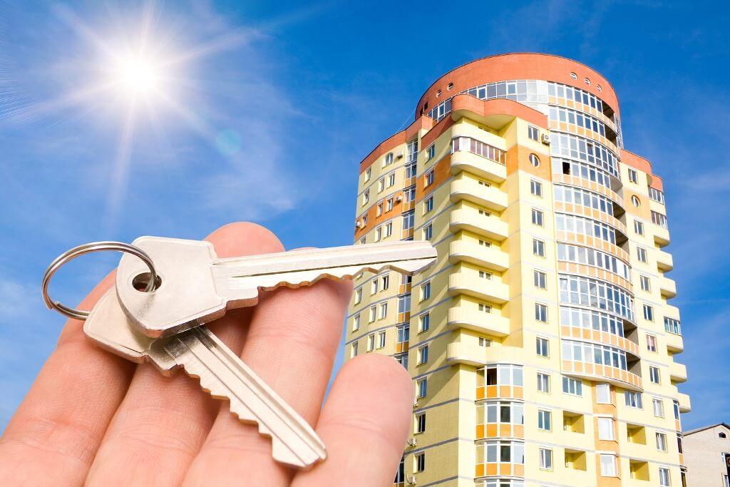 Сколько стоят услуги риэлтора при продаже квартиры, их особенности