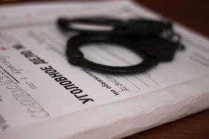 Обстоятельства, подлежащие доказыванию по уголовному делу: их роль