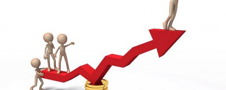 Экономическая выгода предприятия