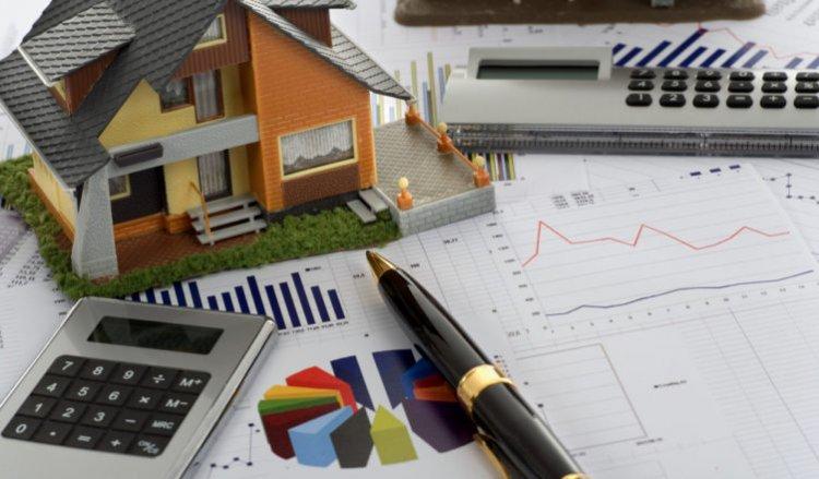 Выбор объекта недвижимости для вложения капитала
