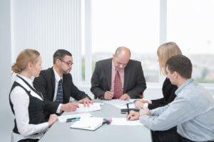 Образец дополнительного соглашения к договору подряда, правила составления