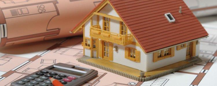 Регистрация частного дома, стадии процесса