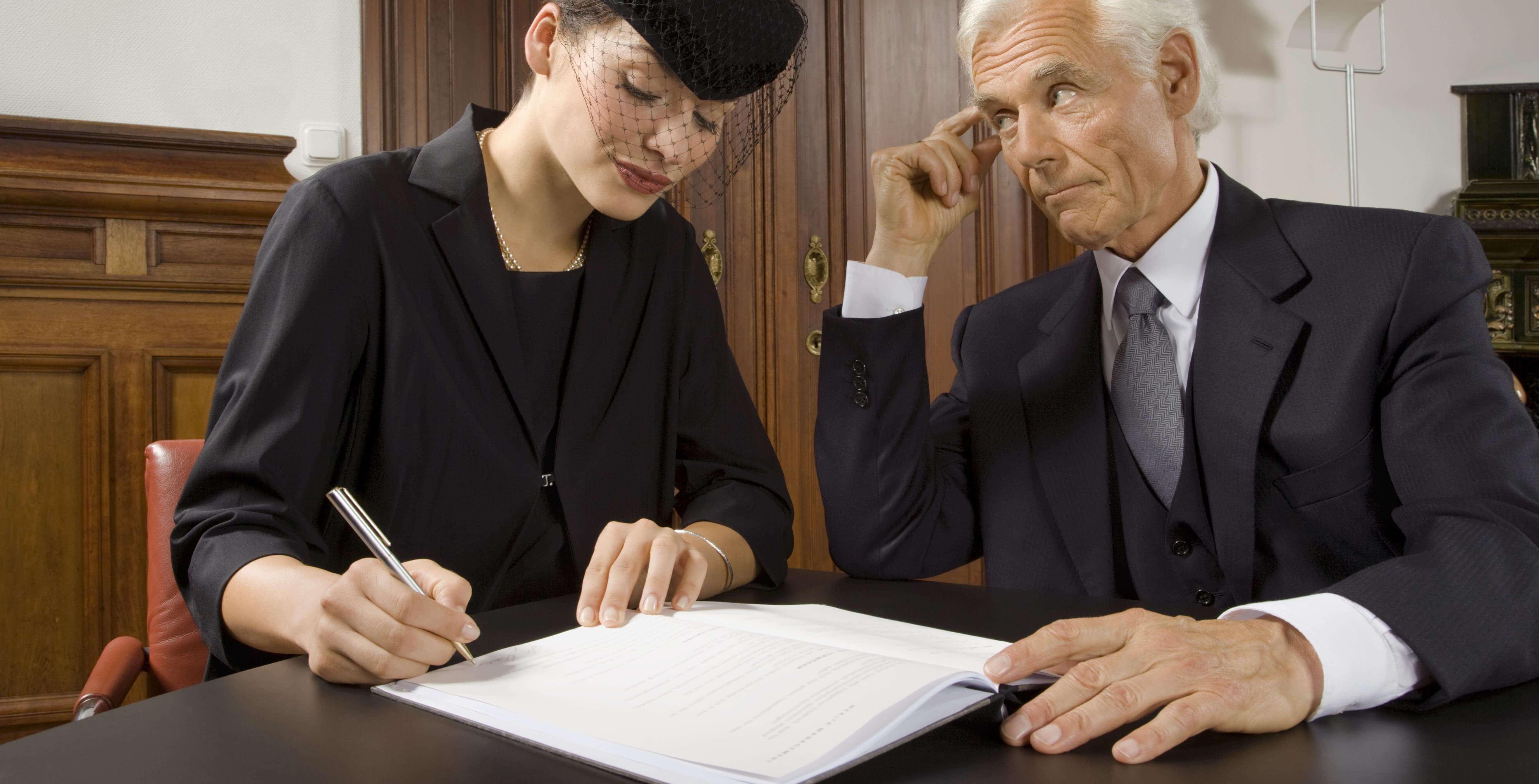 Облагается ли наследство налогом, правила расчета