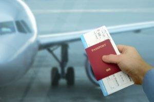 Можно ли сдать билет на самолет, порядок действий